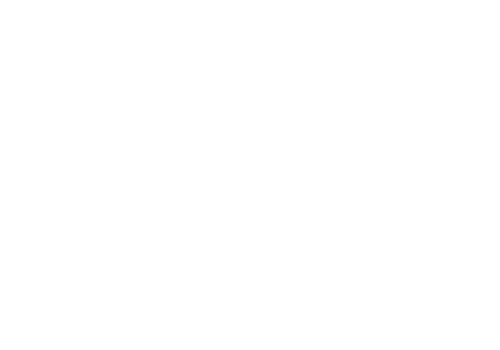 injury-cover